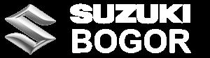 SUZUKI BOGOR